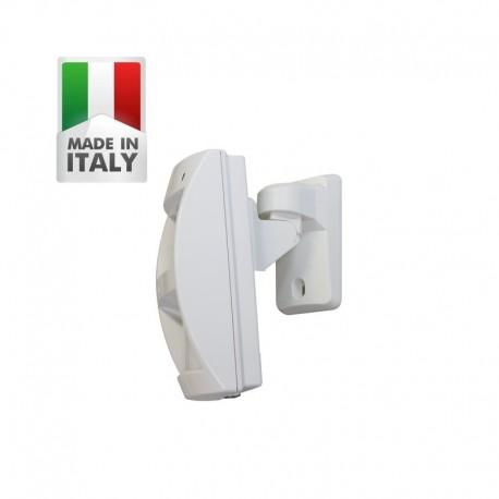 Sensore da esterno made in Italy