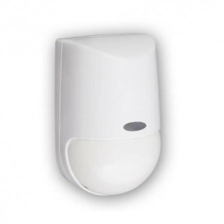 Sensore movimento-volumetrico PIR