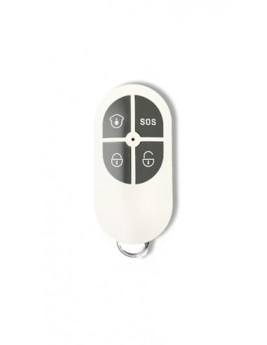 Telecomando Rolling Code per HDPRO...