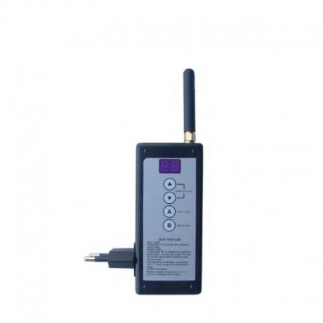 Ripetitore di segnale amplificatore 300 metri