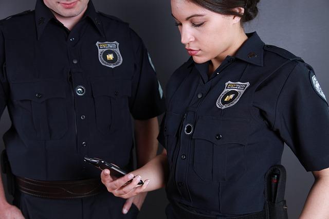 collegare antifurto a polizia e carabinieri.jpg